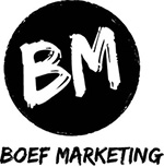 Boef Marketing