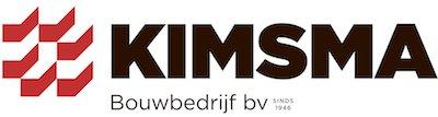 Kimsma Bouwbedrijf